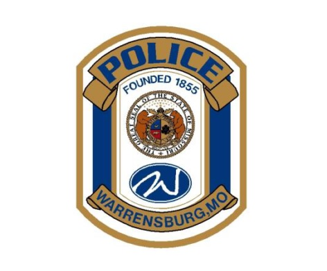 Update: Warrensburg Armed Robberies