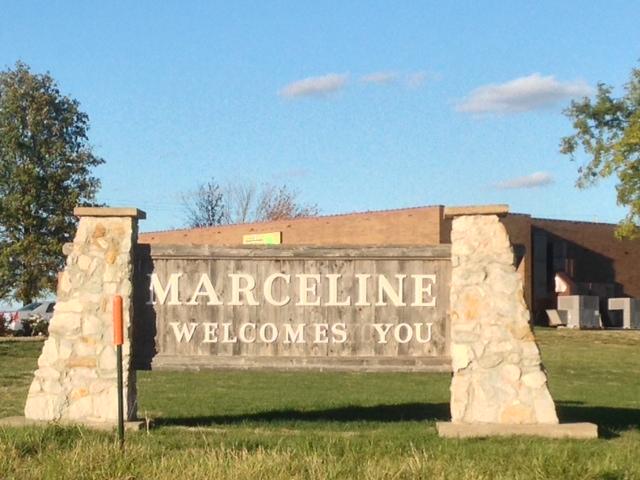 Decison on Marceline Pond Delayed