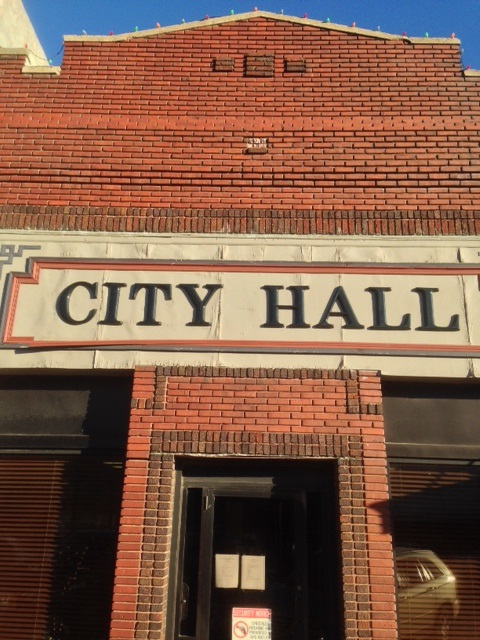 Marceline Council Scheduled to Meet
