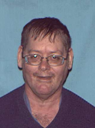 Man Disappears from Mental Health Facility