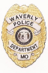 High Speed Pursuit in Waverly