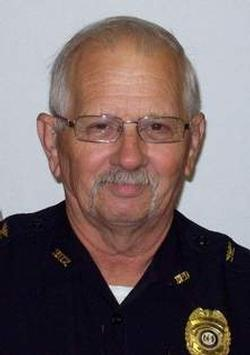 Autopsy Results: Huntsville Police Chief was Shot