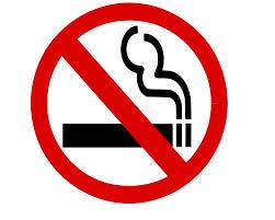 Sedalia to Revisit No Smoking Ordinance
