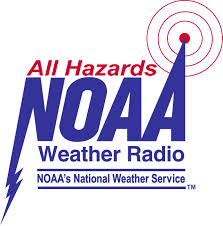 March 5-11 is Weather Awareness Week