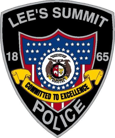 Juveniles detained over suspicious package in Lee's Summit