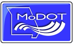 MoDOT Monday -March 31st