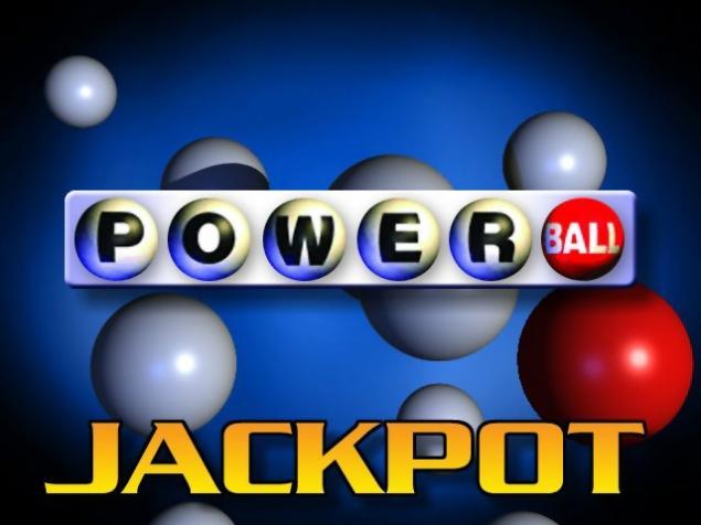 Powerball Winning Ticket Sold In Missouri