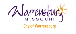 Special Council Meeting in Warrensburg