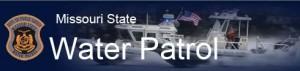 120210_mo_water_patrol_new_header_490x