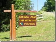 Bijou at Bothwell Lodge