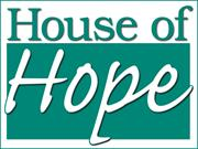 House of Hope holds 18th annual Charity Gala