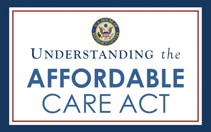 Care Connection Offers Assistance with ACA