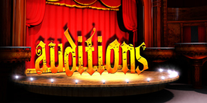 Kids Theatrical Play and Improv Workshops
