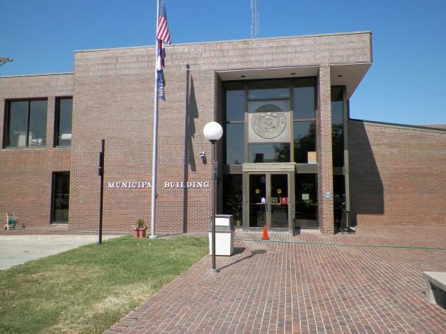 Sedalia Council to Host Public Hearing