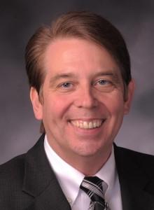 Dean Dohrman
