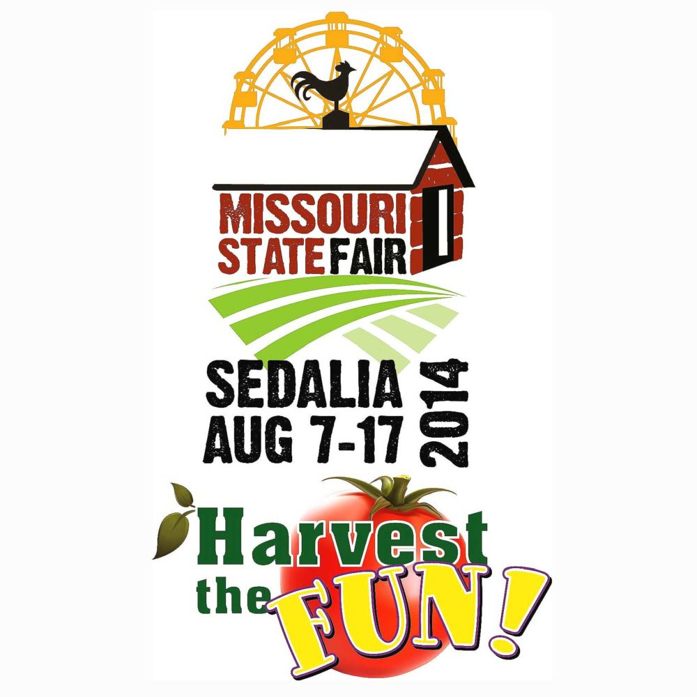 Special Gate Promotions For State Fair