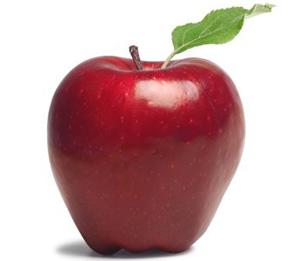 State Champion Apple Auction