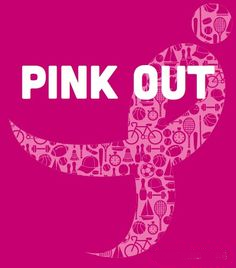 Chillicothe Working To Turn Pink