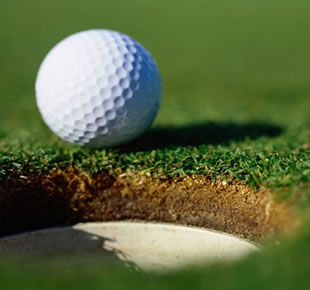 High school golf: State championship results Class 1 & 2