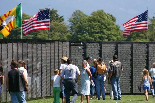 Gallatin VFW to Host Memorial