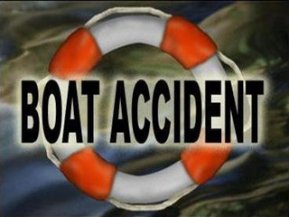 Boating accident at Table Rock Lake fatal for Galena resident