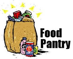 Carroll County Food Pantry to hold distribution Wednesday, May 18