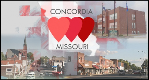 Concordia City Council Review for 10/06/2014