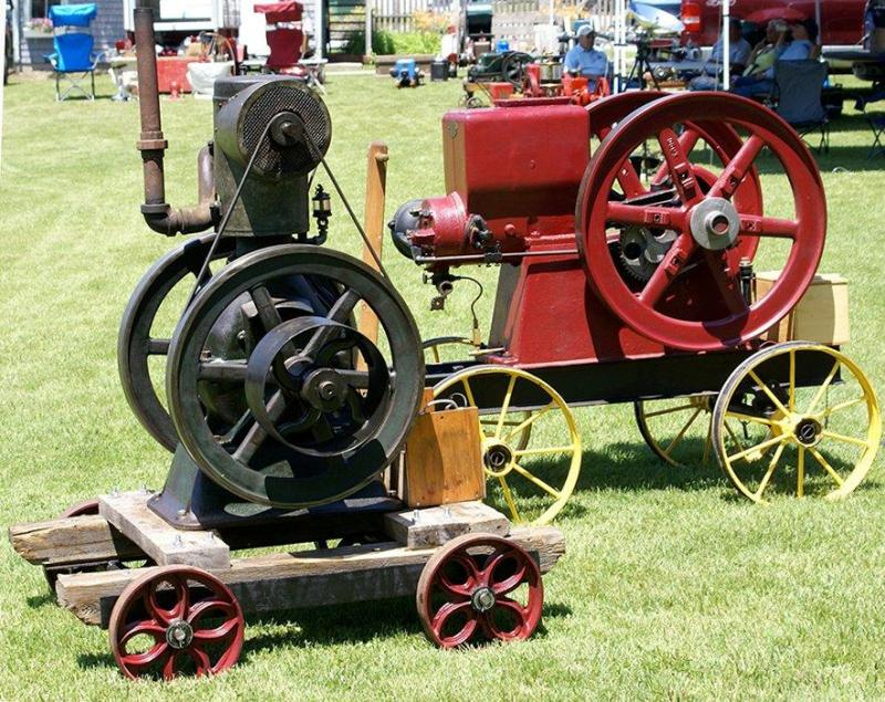 26th Annual Red Power Round Up Comes to Missouri