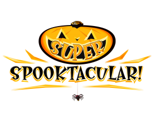 Carrollton Spooktacular 5K Benefits Local Charity