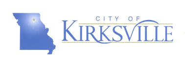 Kirksville Responding After Storms