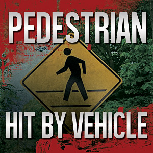 Pedestrian hit by car in Cole County