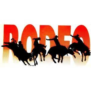 Missouri Valley College Stampede Rodeo