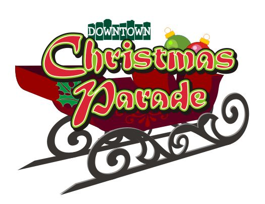 Frontline workers to be honored in Fayette Christmas parade Dec. 5