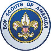 Boy Scout Recruitment Efforts Underway