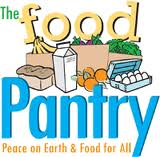 Carroll County Food Pantry to be held October 31st