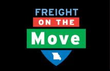 Missouri State Freight Plan