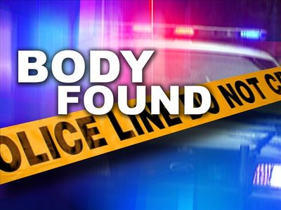 UPDATE: Body found in Waverly, MO
