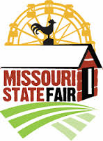 Missouri State Fair accepting camping forms for livestock exhibitors May 1