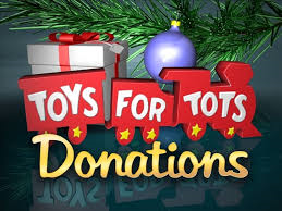 Elementary Students Launch Collection Effort to Benefit Youth in Community