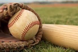NCMC to Host Annual Winter Baseball Camp