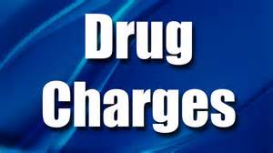 Pettis County prosecutor files felony drug charges