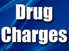 Trenton resident formally charged in Grundy County for possession & distribution