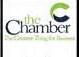 Chillicothe Chamber Banquet