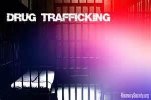 drug trafficking 2