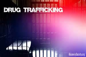 Several motions filed in Saline County drug trafficking case