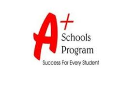 A+ Program to see a reduction in funding