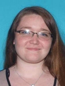 Alison Brown, 16, has not been seen since about 1:30 a.m. Thursday at her home in Odessa.