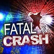 Cass County crash fatal for Pleasant Hill driver