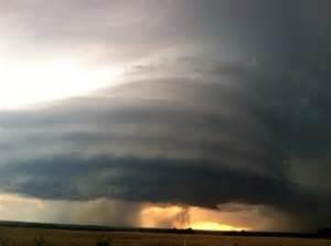 orrick tornado