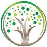 Community Foundation of Northwest Missouri